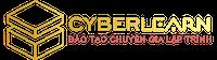 CyberLearn - Học lập trình trực tuyến